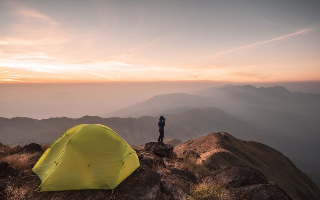40+ Camping Gift Ideas for You to Steal No Matter The Occasion