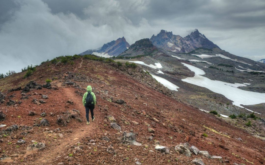 Best gifts for hikers during journey