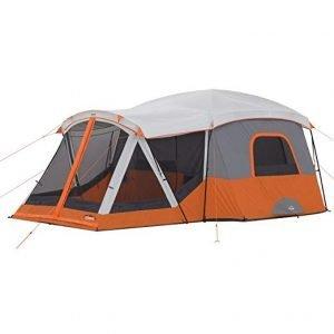 Screen room Tent
