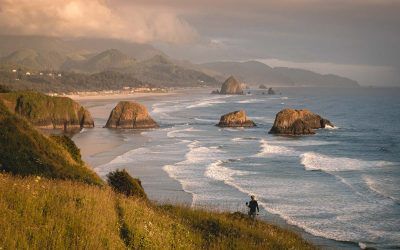 11 Most Scenic Oregon Coast Towns (And What to Do There!)