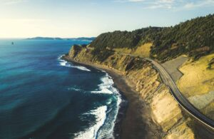 Places on the best Oregon Coast road trip