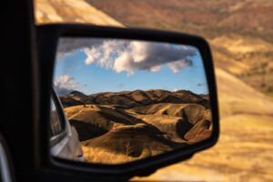 Things to Do on an Eastern Oregon Road Trip