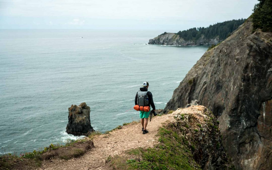 17 Breathtaking Oregon Coast Hikes