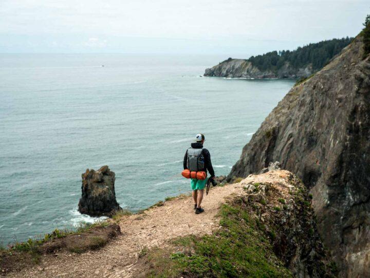 17 Breathtaking Oregon Coast Hikes