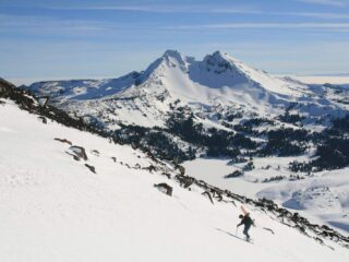 Winter in Oregon: Your Ultimate Guide for Things to do in winter in Oregon