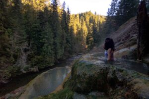 11 Things to Know Before Going to Umpqua Hot Springs