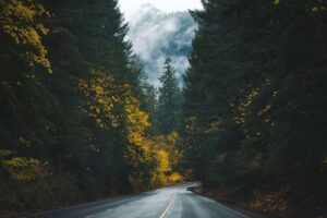 Your Ultimate Oregon Road Trip—1 Week to 1 Month Oregon Itinerary
