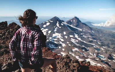 An Adventurer's Guide to Things to Do in Bend, Oregon
