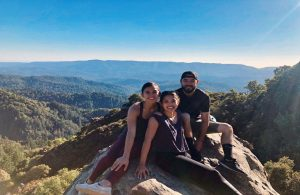 Goat rock is a fun thing to do in Northern California
