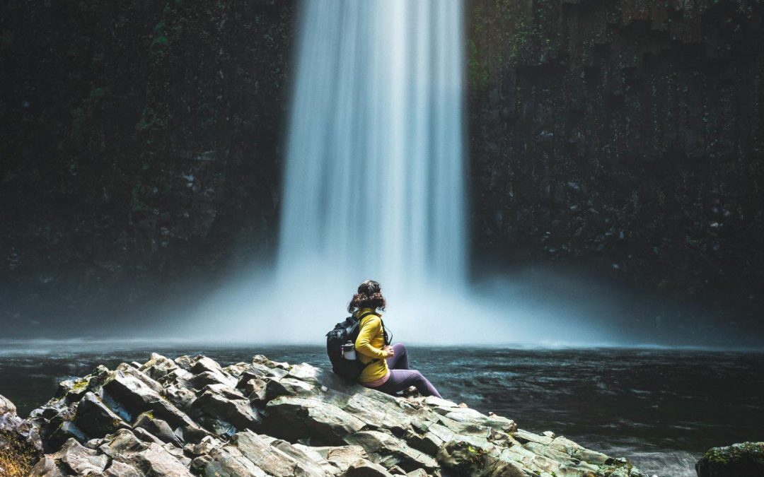 29 Stunning Oregon Waterfall Hikes
