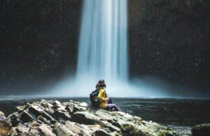 29 Oregon Waterfall Hikes You Should Do