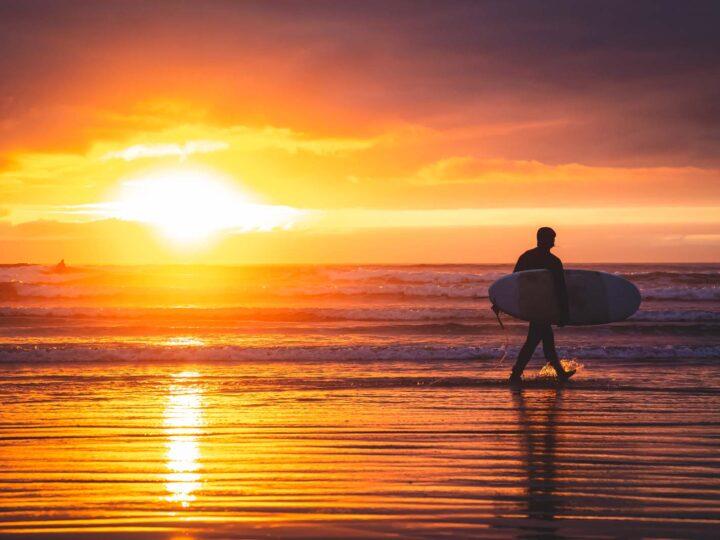 13 Adventurous Things to Do Around Seaside, Oregon