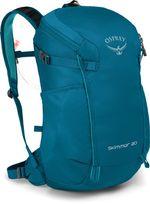 Osprey Skimmer 20 Hydration Pack