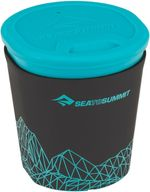 Sea to Summit DeltaLight Insulated Mug