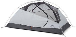 Trailhut tent