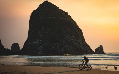 14 Adventurous Things To Do in Cannon Beach