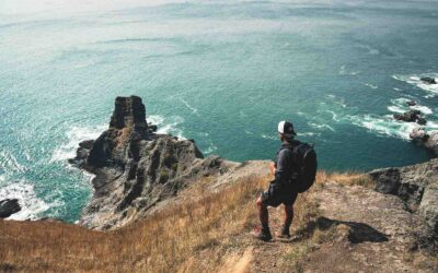 Your Guide to Oswald West State Park