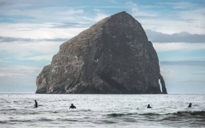11 Adventurous Things To Do in Pacific City
