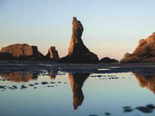 Things to do in Bandon Beach
