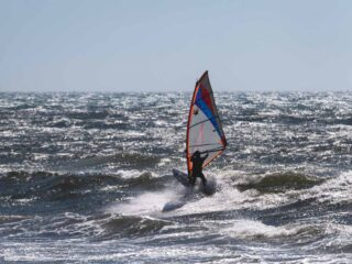 Things to do in Gold Beach Oregon
