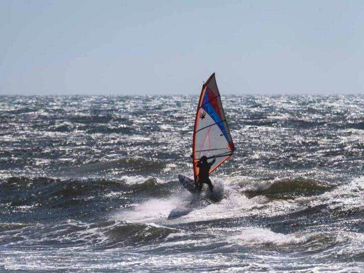 15 Adventurous Things to Do Around Gold Beach, Oregon